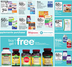 Walgreens Coupons This Week - Ag Jeans Nyc Store New 7k Walgreens Points Booster Load It Now D Care Promo Code Lakeland Plastics Discount Expired Free Year Of Aarp Membership With 15 Pharmacy Discount Prescription Card Savings On Balance Rewards Coupon For Photo September 2018 Sale Coupons For Photo Books Samsung Pay Book November Universal Apple Black Friday Ads Sales Doorbusters And Deals Taylor Twitter Psa