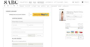 Sabo Skirt Promo Codes And Discounts | Finder.com.au How To Generate Coupon Code On Amazon Seller Central Great Strategy 2018 Ebay Dates Mtgfinance Sabo Skirt Promo Codes And Discounts Findercomau Promotional Emails 33 Examples Ideas Best Practices Updated 2019 10 Reasons Start Your Search Dealspotr Posts Ebay 5 Coupon No Minimum Spend Targeted Slickdealsnet Codeless Link Everyone Can See It The Community Sale Discount Slashes Off Prices Ends Can I Add A Code Or Voucher Honey Amex Ebay Bible Codes For Free Shipping Sale