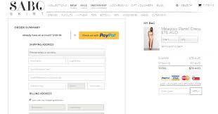 Sabo Skirt Promo Codes And Discounts | Finder.com.au