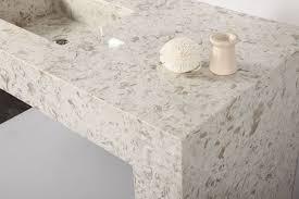 della terra quartz by arizona tile kbis pressroom