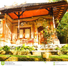 100 Bali Tea House Kuta Home Designs Prefab Bali Style Tea Houses Balinese