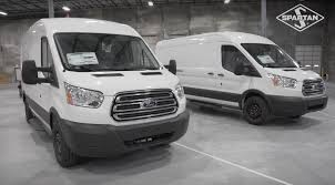 Spartan Opens Upfit Center Near Ford Plant In Kansas City | Medium ... Used 2017 Ford F150 For Sale Kansas City Mo Buy New Or Used Trucks 022016 Nebrkakansasiowa Truck And Tire Repair 24 Hour Roadside Service Amelia Diesel Truckcentercompanies Truckcentercomp Twitter Midway Center New Dealership In 64161 Dale Willey Automotive Lawrence Serving Topeka 2018_dodge_gnd_cavan_sbraunabilityxt_16 2016 Timpte Grain For Companies Nebraska Car Dealership Tcc Omaha Amenities 092017 2005 F550 Service Truck Item Bi9669 Sold August 3