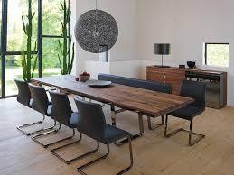 team 7 tisch nox designermöbel bei raum form nürnberg
