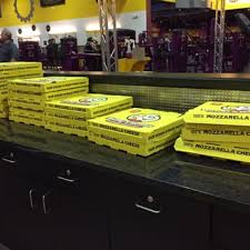 planet fitness tempe 18 photos 67 reviews trainers 3122