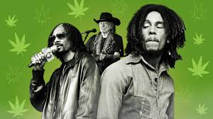 Greatest Weed-Themed Songs Of All Time – Rolling Stone Arctic Monkeys Four Out Of Five Lyrics Genius Nct Fchant 127 Is Finally Here With Fire Truck Nowkpop Trucks For Children Kids Responding Cstruction Titu Songs Song Children With Video Country Musichearts On Fireenmmylou Harris Gram Parsons Barney Comes The Firetruck Song Lyrics Youtube Blink 182 I Miss You A3 Artwork Lyric Wall Art Kids Hurry Drive The Ed Sheeran Perfect Funky Print A4 Size Amazoncouk Old Boots New Dirt