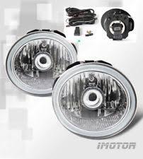 Driving Lights For Trucks by Car U0026 Truck Fog U0026 Driving Lights For Nissan Ebay