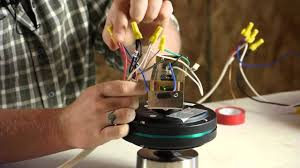 Mainstays Ceiling Fan Light Switch by Ceiling Fans With Lights Hunter Douglas Fan Wiring Diagram