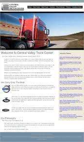 100 Valley Truck And Trailer Central Center Competitors Revenue And