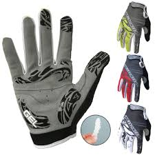 popular padded motorcycle gloves buy cheap padded motorcycle