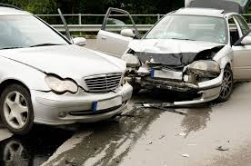 Dallas Car Accident & Wrongful Death Attorneys - 855-THE-LAWYER Truck Accident Attorney In Dallas Lawyer Severe Injury Texas Rearend Accidents Involving Semi Trucks Stewart J Guss Car The Ashmore Law Firm Pc Houston Jim Adler Accident Attorney Texas Networkonlinez365 How Tailgating Causes And To Stop It 1800carwreck Offices Of Robert Gregg A Serious For 18 Wheeler Legal Motorcycle Biklawyercom Trucking 16 Best Attorneys Expertise