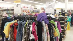 Kmart Christmas Trees Black Friday by Kmart Com Free Women U0027s Clothing 4 50 Backpacks W Lunchboxes