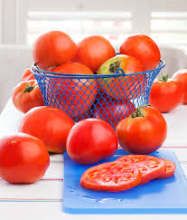 Celebrity Tomato: Prized For Flavor And Large Fruit Sweet Tomatoes The Boston Lunch Lady Amazoncom Drunken 2 Pack Grocery Gourmet Food Hot Dog Of A Food Truck Pays Off For Monroe Fatherson Duo Michigan 6 Varties To Try A Healthier Chesas Gluten Tootin Free Truck Chicago Trucks Celebrity Tomato Prized Flavor And Large Fruit Kitchensurfing Blog Yellow Stock Photos Images Alamy Quebec Citys 5 Favorite Keep Exploring Oath Pizza Roaming Hunger