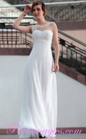 36 best cotillion dress shopping images on pinterest wedding