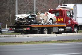 N.J. Traffic Fatalities Soared In 2016 With 607 Deaths   NJ.com The 10 Most Popular Food Trucks In America Police Beat Archive Tow Trucks Elizabeth Nj About Us Car Craft Truck Works 2016 Cocktail Sunset_092 1999 Mack Ch613 Tpi News Photos Isuzu Dealer South Africa Centre Mayhem 2008 Intertional Prostar Customized By Elizabet Flickr Free Truck Custom Rigs Magazine