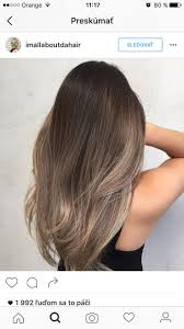 Studio Tilee Hair Salon by 326 Best Hair Images On Pinterest Hairstyles Make Up And Hair