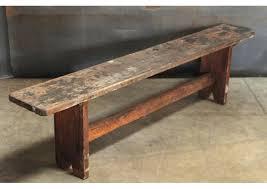 Brilliant 25 Unique Woodworking Bench Ebay Egorlin Inside Wooden Benches For Sale Garden With Storage