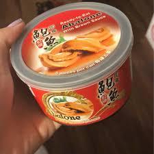 id馥s d馗o chambre adulte id馥 d馗o cuisine 100 images 7天连锁酒店官网 id馥s d馗o