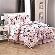 Bedroom Magnificent Victoria Secret Pillows Blush forter Pink