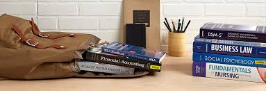 Shop Textbook Rentals & Save up to