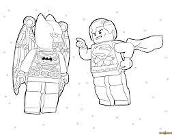 Dibujo De Jay ZX De Lego Ninjago Para Colorear Dibujos Para
