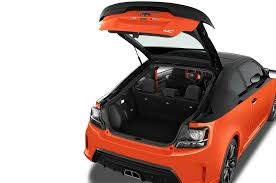 Scion Tc Floor Mats 2015 by 2015 Scion Tc Reviews And Rating Motor Trend