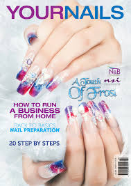 NAIL DESIGN MAGAZINE - Home Galeries Nail Art Take Off Acrylic Nails At Home How To Your Gel Yahoo 12 Easy Designs Simple Ideas You Can Do Yourself Salon Manicure Tipping Etiquette 20 Beautiful And Pictures Best Images Interior Design For Beginners Photo Gallery Of Own Polish At 2017 Tips To Design Your Nails With A Toothpick How You Can Do It Designing Fresh Amazing Cute Ways It Spectacular Diy Splatter Web