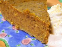 Libbys Pumpkin Pie Mix Recipe by Marie Callenders Pumpkin Pie Filling By Todd Wilbur Recipe
