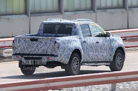 """SPIED: Mercedes-Benz """"X-Class"""" Pickup Spotted Track Testing For ... Elon Musk Says Tesla Semi To Be Unveiled In September Photo Kelowna Courses Nikola Class8 Hybrid Chevy Vs Ford Bed Test Diesel Power Crew Cab Pickup Truck 2wd 2012 Best In Class Trend Magazine Mercedesbenz Concept Xclass Is Designed To Go New Electric 8 Truck 1000 Hp 1200mile Range Ordrive Mercedes Official Details Pictures And Video Of New This Mercedesbenzs Premium Pickup The Verge Small Engine Without Hood With A Shows Production Truckstill Not For Us Xclass Revealed Full By Car"""