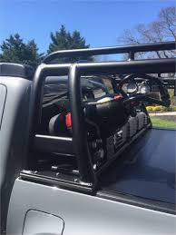 Astonishing Pin By Libby Dunn On Ta A Bed Rack Pinterest Also Truck ... How To Make A Truck Rack In 30 Minutes Or Less Youtube Roof Racks For Trucks Thule Rack Truck Cap Ebay Pickup Canoe With Tonneau Covers Ideas 7 Rapid Kayak Best And For Yakima Are Camper Shell Long Bed Windoors Canoekayak Transport 42018 Silverado Sierra Mods Gm Looking Opinions My Rack Tacoma World 46 Fancy Autostrach Howdy Ya Dewit Easy Homemade Ladder Lumber Detail Pvc