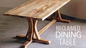 DIY Create A Rustic Farmhouse Dining Table Industrial Finished Faux Wood Overlay With Chinaberry Veneer Furnichoi Farmhouse Coffee Table Rustic Vintage Cocktail For Living Room Shelf 47 White And Brown Next Solid Oak Glass Ding Table 5 Chairs In Swindon Ruggised Timeless Wooden Bar Stool Chair 5piece Natural Island Stools Ding Set Durable Outdoor Finish The Whisper Bondi Of 2 Rugged 84 Silver Legs Boho Fniture Birdseye Maple Black Cherry Height Tables Insteading Plaistowe Recycled Timber Steel Base Craftsman Piece Round With Uph Side Chairs