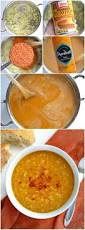 Thai Pumpkin Curry Soup Recipe by Best 25 Pumpkin Curry Soup Ideas On Pinterest Indian Pumpkin