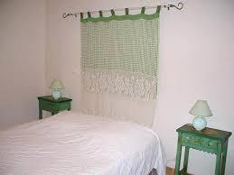 chambres d hotes laguiole aveyron gîte et chambres d hôtes en aveyron