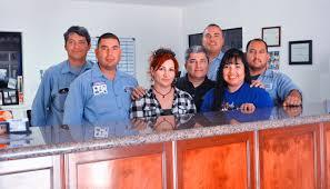 Air fort Heating & Cooling Service & Repair in El Centro CA