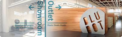 Modern Outlet Furniture Store Minneapolis