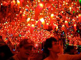 Great Pumpkin Blaze by Gem Of The Week Panna Ii Garden Indian Restaurant It U0027s No