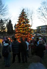 Christmas Tree Shop Foxboro Ma by Franklin Downtown Partnership 2010