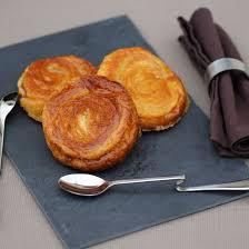 recette dessert aux pommes kouign aman aux pommes recette déssert