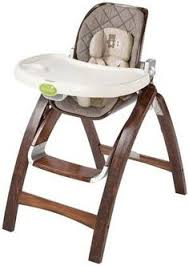 Oxo Seedling High Chair Manual by Oxo Seedling High Chair When 6 Months Why Easy To Clean Adjust