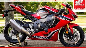 2017 Honda CBR1000RR For Sale Near Deland, Florida 32720 ... 2008 Ford F350 Xl 4x4 Sd Super Cab 158 In Wb Drw Pricing And Options Wizard Of Delandabilia Deland Restaurants Ding Delivery Menu Guide Truck Stuff Auto Parts Supplies 2500 E Intertional Speedway Lifted Sport Trac By Cars Infoexplersporttracliftkit Ga News F22 Raptor F150 Truck To Be Auctioned Off At In Stock Rollx Hard Rolling Tonneau Cover Free Shipping Automotives Deland Florida Facebook Refrigerator Isuzu Freezer Vehicle Wwwisuzutruckscncom Youtube Bangshiftcom This 1953 Twin Coach Mayflower Moving Van Is The Daytona Police Write 2000 Tickets During Meet