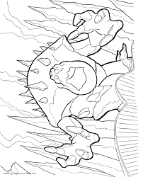 Frozen Colouring Pages Free Marshmallow