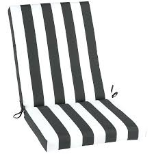 20×20 Outdoor Seat Cushions – Cintaindonesia.co Better Homes Gardens Black And White Medallion Outdoor Patio Ding Seat Cushion 21w X 21l 45h Ding Seat Cushions Wamowco Cheap Chair Cushions Covers Amazing Thick Fniture Deep Seating Chairs Cushion For In Outdoor Use Custom 2piece Sunbrella Box Edge Chair Clearance Tips Add Color And Class To Your Using Comfort 11 Luxury High Quality Youll Love Amusing Resin Wicker Chairs Ideas To Make Round Lake Choc Taw 48 Closeout Photo Of