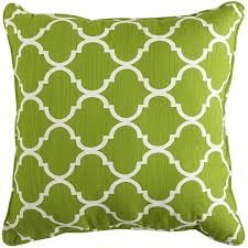 Pier One Canada Decorative Pillows by 119 Best Fundamental Fabric Images On Pinterest For The Home