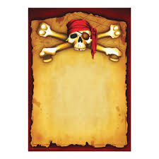 Pirate Pumpkin Template Free by Pirate Templates Virtren Com