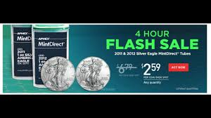 Apmex Silver Eagle Flash Sale! EBay Coupon Code For 90% Roosevelt Dimes Daily Deals Freebies Sales Dealslist Dlsea Best Online Shopping Accessdevelopmentcom Calendar Psd Secure A Spot Promo Code Pizza Hut Factoria 15 Ebay One Time Use Allows For Coins This Collectors Local Vape Discount Rock Band Drums Xbox 360 90 Silver Franklin Halves 10 20coin Roll Bu Sku 26360 Apmex Coupons 2018 Mma Warehouse Coupon Codes December 40 Off Moonglowcom Promo Codes 14 Moonglow Jewelry Coupons 2019