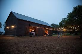Inside Old Barns Restored For Partying - WSJ Inside Old Barns Restored For Partying Wsj Building A Barn Style Sliding Door 100 Year Farm House Greenwich Home Heritage Restorations Restoration The At Allen Acres Restoring An Old Barn Part 5 Handmade Houses With Noah Bradley Washington Trust Historic Preservation Iniative R B Custom Designs Inc Stillwater Country Workmen A Landmark Kleinpeter The Settlement Fine Living Barns And Wagler Builders In Freeland Maryland Converting Stone Into