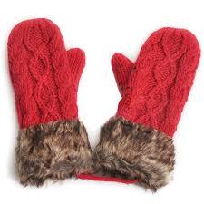 rag wool gloves promotion shop for promotional rag wool gloves on