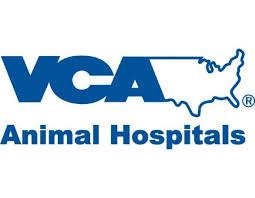 countryside animal hospital vca countryside animal hospital united states houston