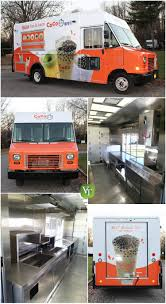 Custom Food Trucks New York Decent Coco Tea Food Truck Manhattan Ny ... Lists Of Most Popular Food Trucks In America 2014 The Worlds Amuse Bouche Meals On Wheels Long Island City Truck Lot Parked And Other Festivals To Come Dailyfoodtoeat An Nyc Guide The Best Around Urbanmatter Book A Today And Worst Cities For Operating Wine Uber Data Determine Places In New York Eddies Pizza Yorks Mobile Nearsay Mhattan Trucks Best Onthego Eats Families
