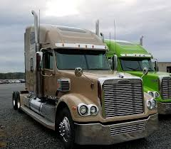 100 Lease Purchase Trucking Programs S L Leasing LLC Myway Transportation Inc
