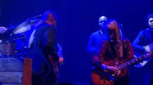 In Every Heart - Tedeschi Trucks Band December 2, 2017 - YouTube Tedeschi Trucks Band Do I Look Worried Youtube Let Me Get By Love Has Something Else To Say Etown You Dont Know How It Feels Into Lets Go Stoned Live At The Warner Theatre Washington Dc To Play Intimate Northeast Venues In February May 28 2017 Midnight Harlem Royal Albert Hall Bound For Glory Rehearsal Please Call Home October 7 Austin City Limits Interview What Means 13112015